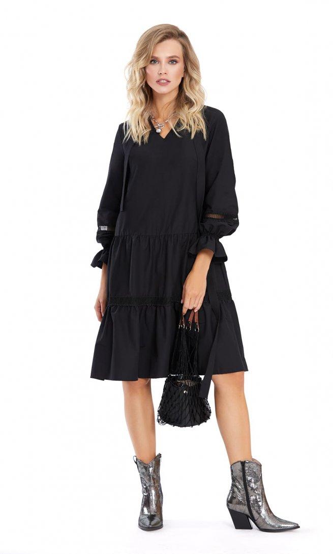 Платье Pirs 876