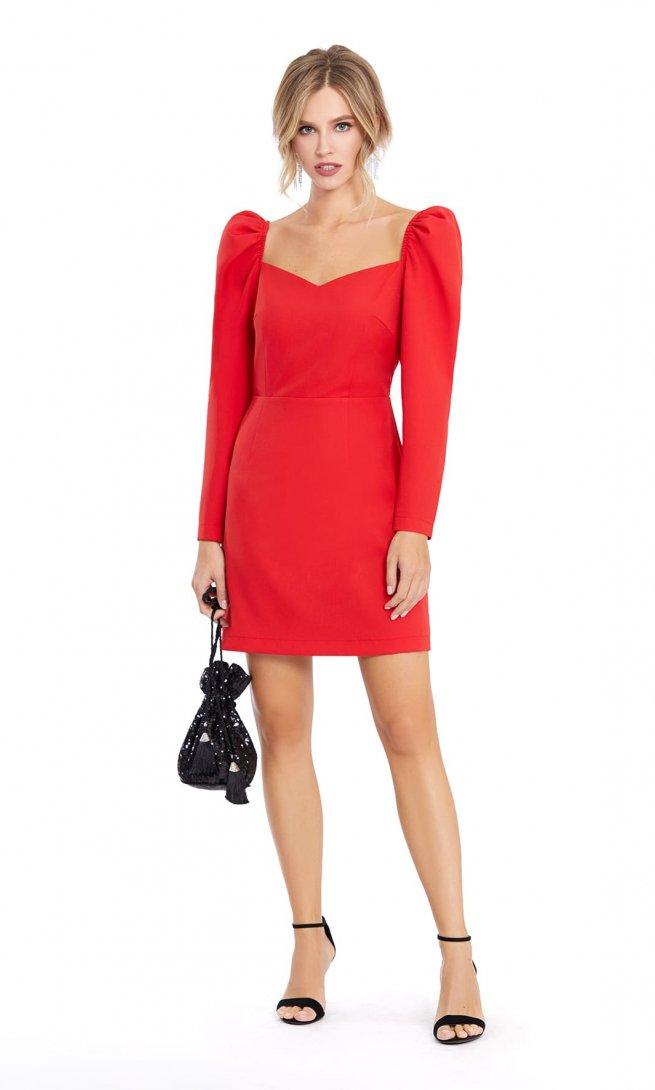 Платье Pirs 899