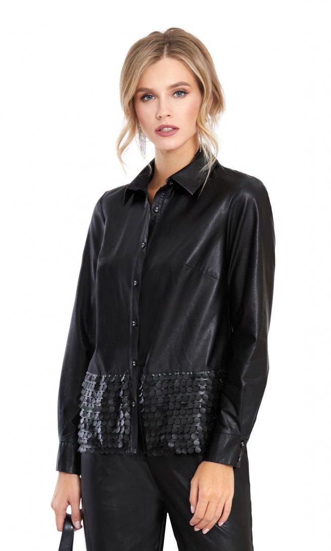 Рубашка Pirs 903