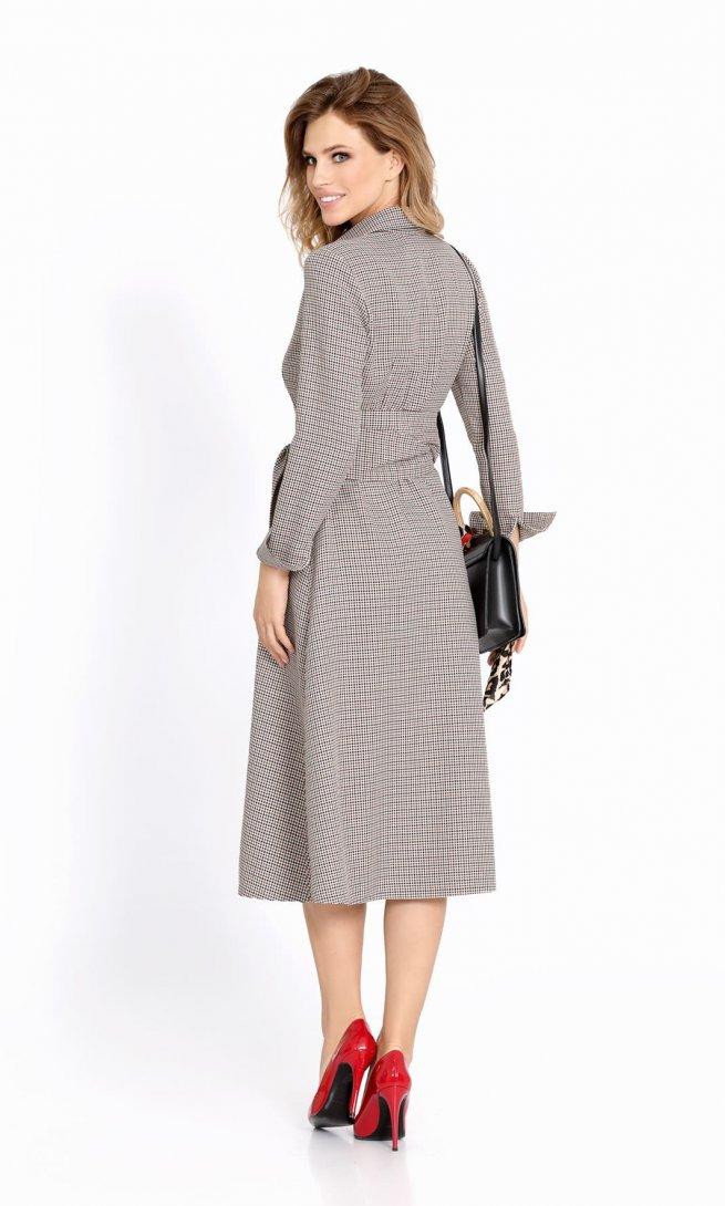 Платье Pirs 640