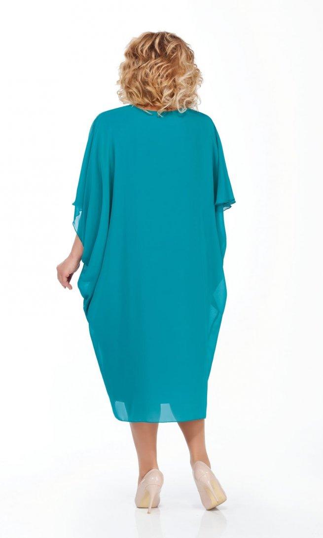 Платье Pretty 936