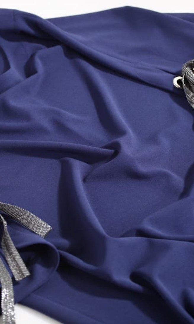 Платье Pretty 984
