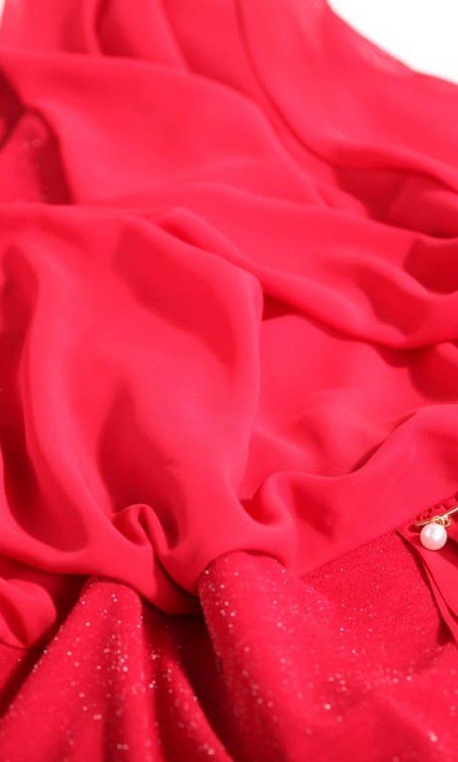 Платье Pretty 989