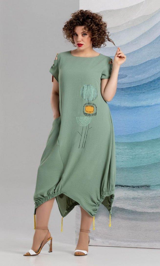 Платье Avanti Erika 1222