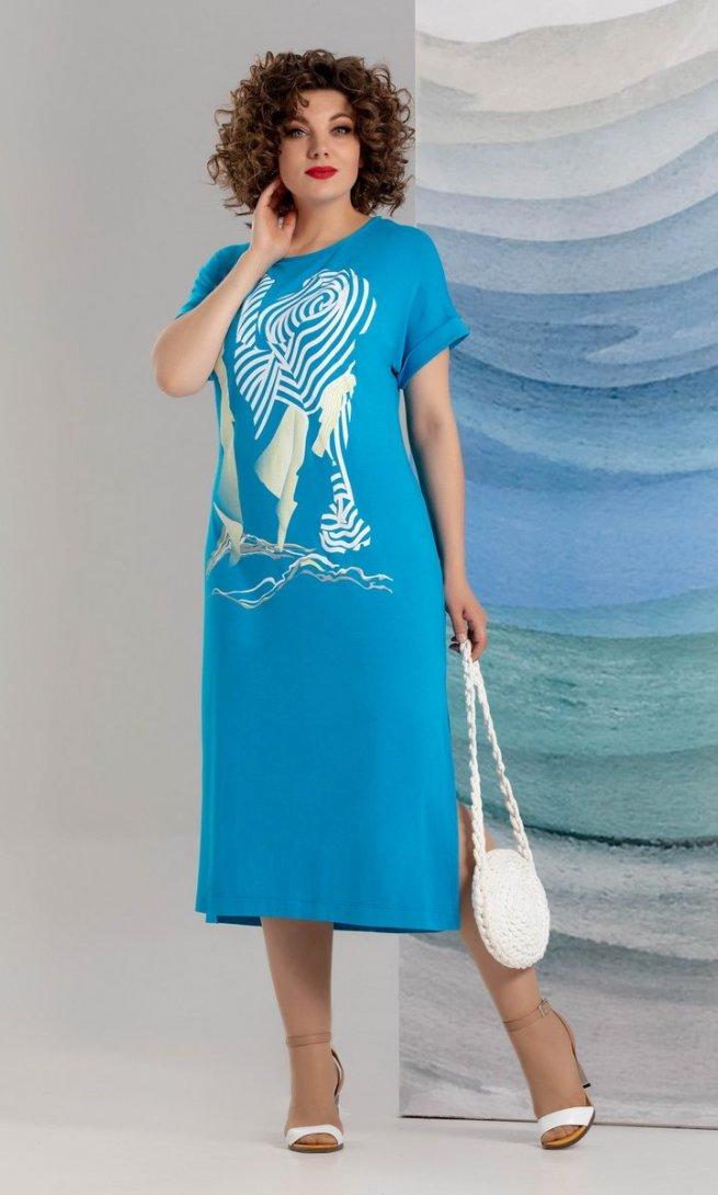 Платье Avanti Erika 1225