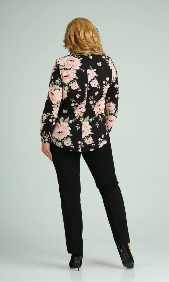 Блуза Sovita 695