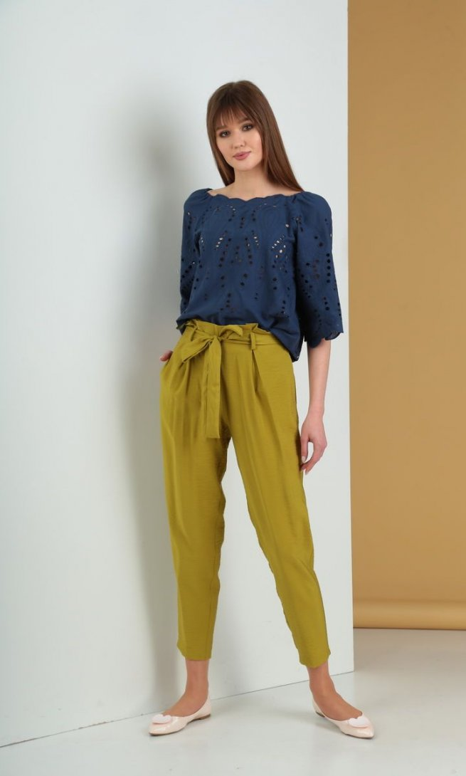 Комплект Denissa Fashion 1236