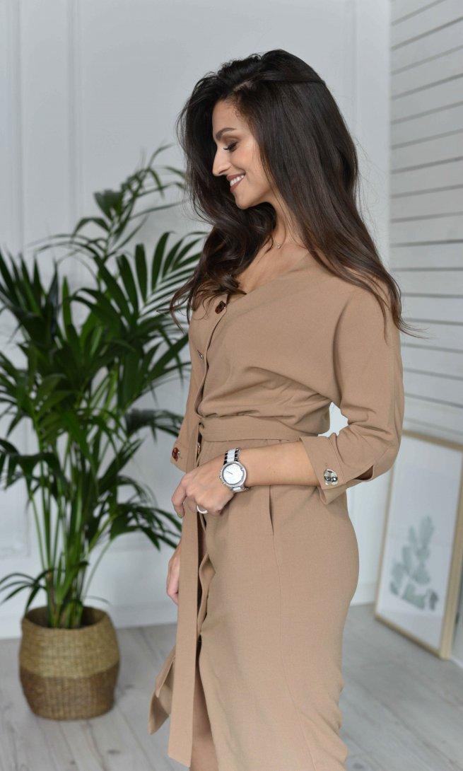 Платье Pur Pur 01-693