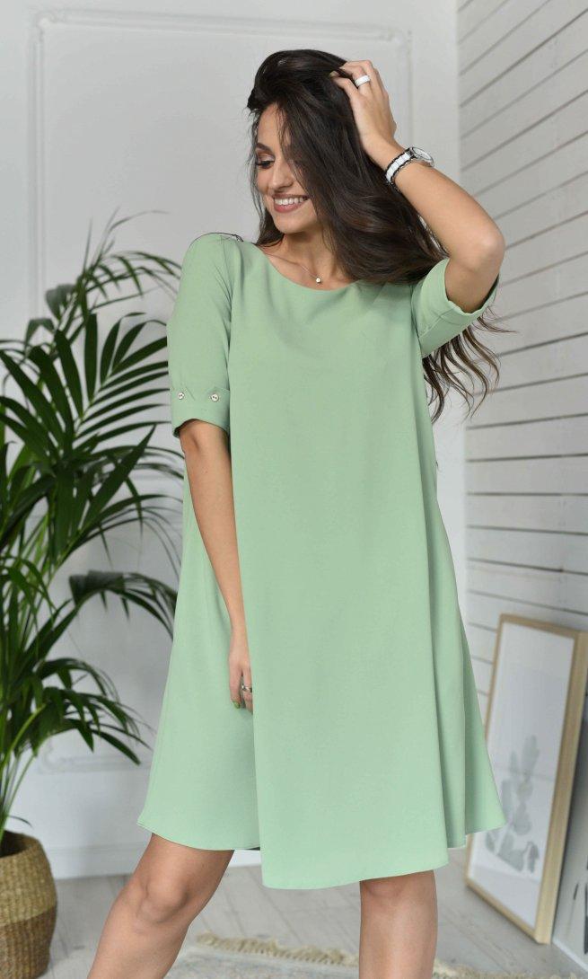Платье Pur Pur 01-580/4