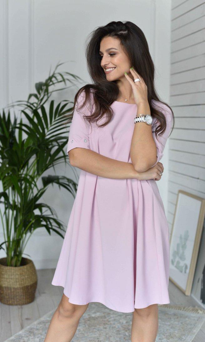Платье Pur Pur 01-580/3