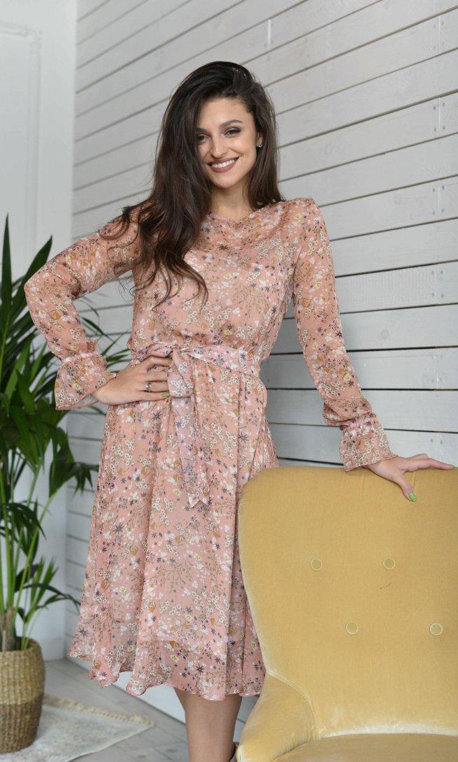 Платье Pur Pur 01-673/5