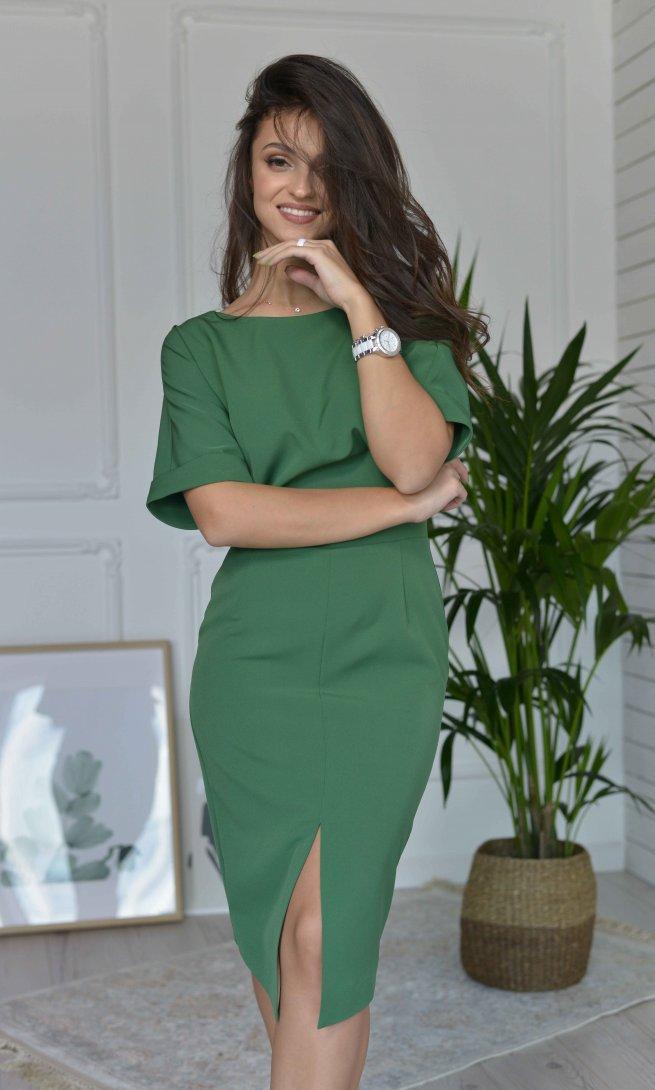 Платье Pur Pur 01-692