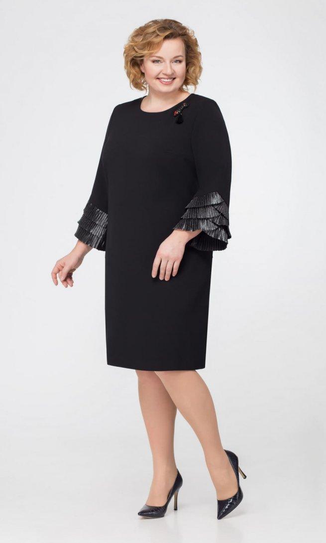 Платье Svetlana style 1043