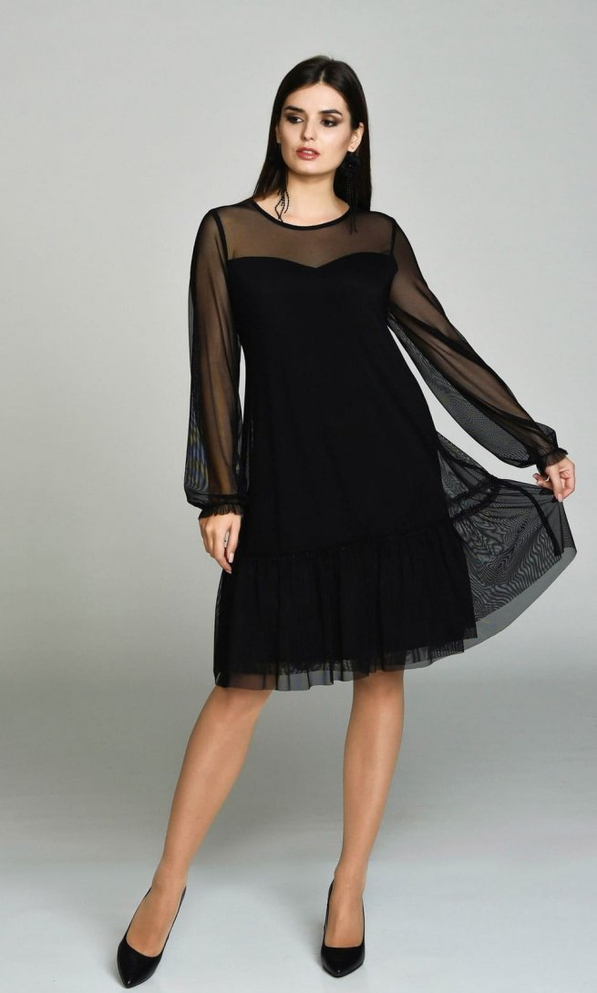 Платье Svetlana style 1050