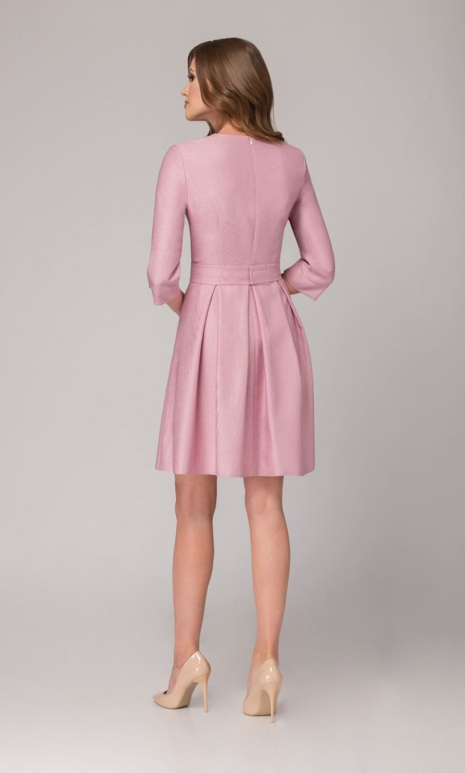 Платье Svetlana style 1085