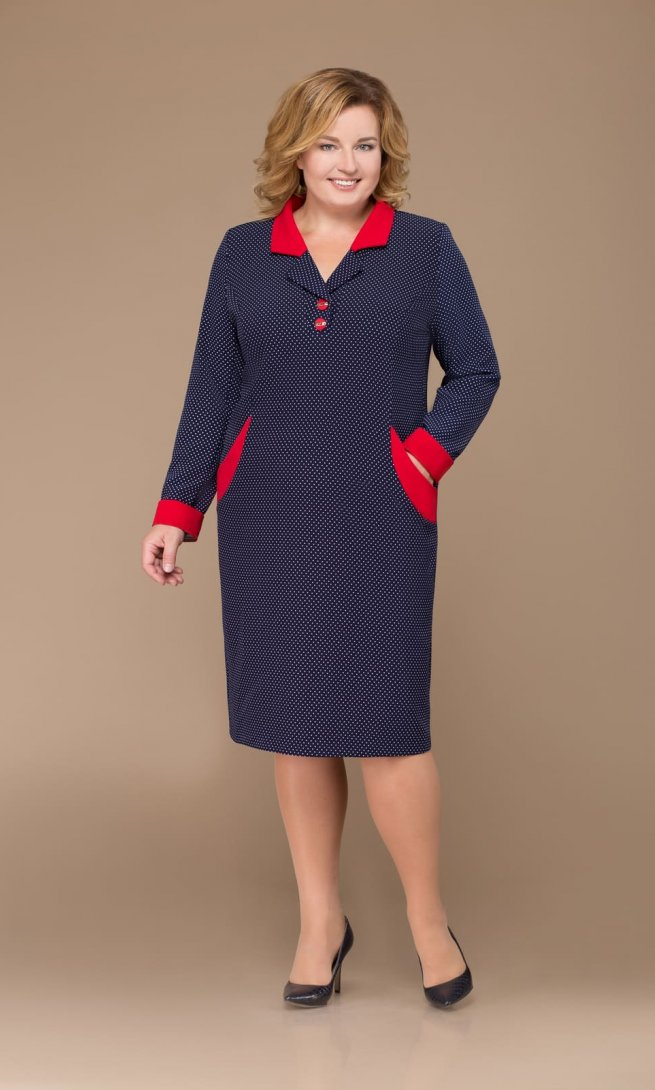 Платье Svetlana style 1132