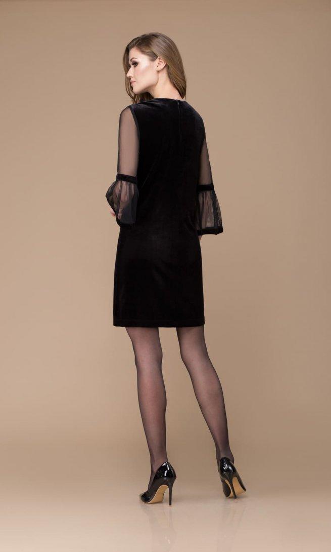 Платье Svetlana style 1169