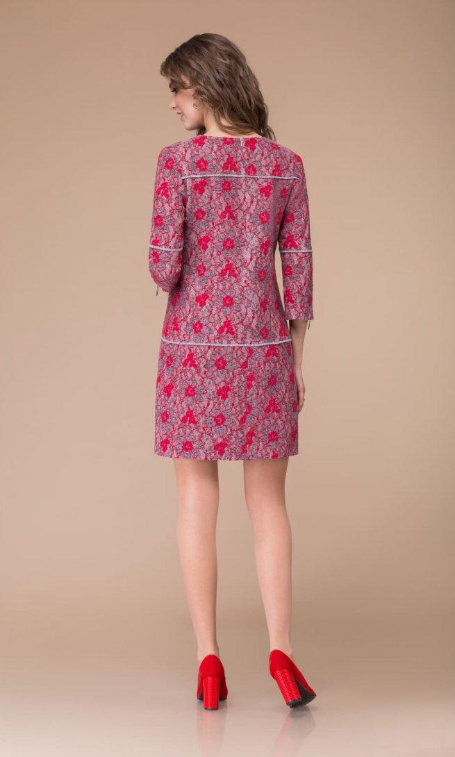 Платье Svetlana style 1183
