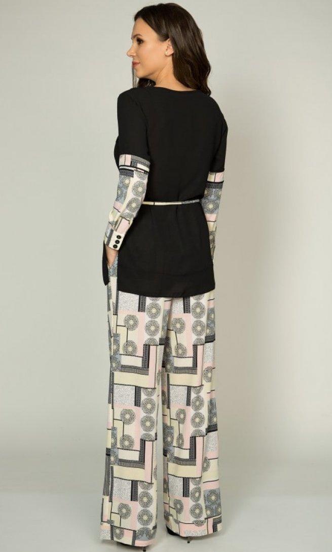 Комплект Teffi Style 1391
