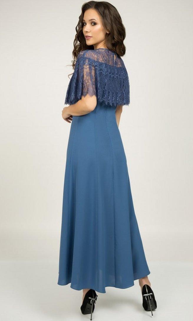 Платье Teffi Style 1395
