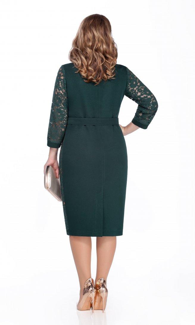 Платье Teza 284