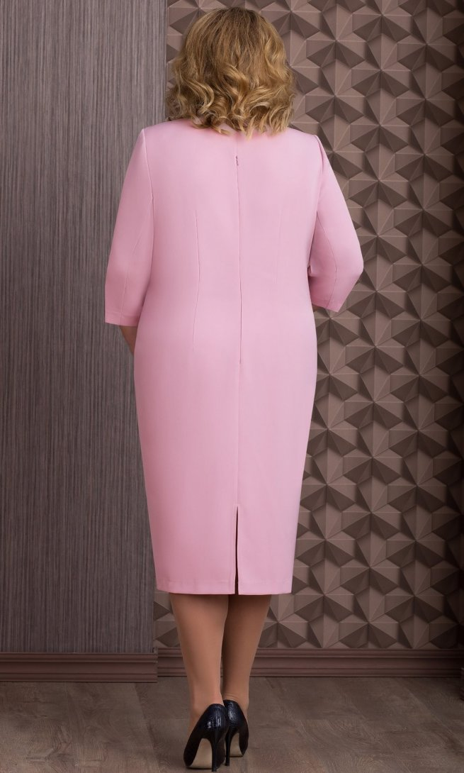 Платье AIRA STYLE 645
